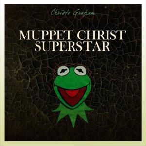 Muppet Christ Superstar Parody album
