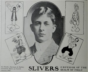 slivers-emperor-of-the-realm-of-folly-1907