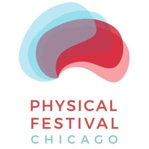 Physical Festival Chicago is now in its Fifth year.