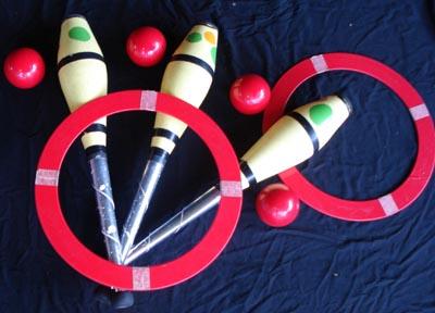 """Résultat de recherche d'images pour """"jonglerie image"""""""