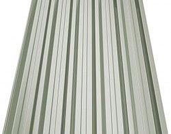 tabla-cutata-t35-2132-small