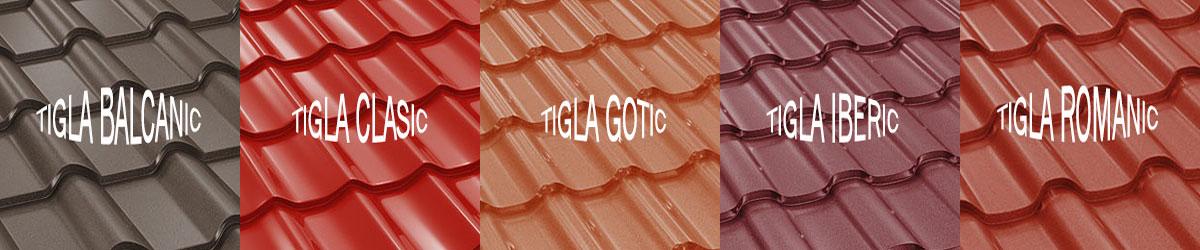 tigla-metalica-3