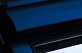 fereastra velux premium cu operare de jos gpu culori