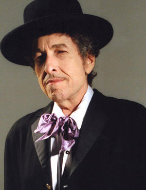 https://i1.wp.com/www.cluas.com/images/music/features/bob-dylan-old.jpg
