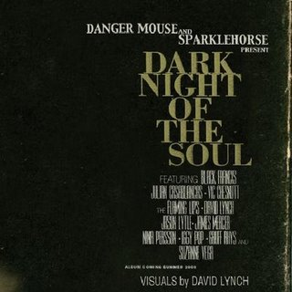 https://i1.wp.com/www.cluas.com/indie-music/Portals/0/Blog/Files/18/1072/dangermouse-sparklehorse-dark-night-of-soul2.jpg