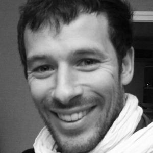 François Boissel