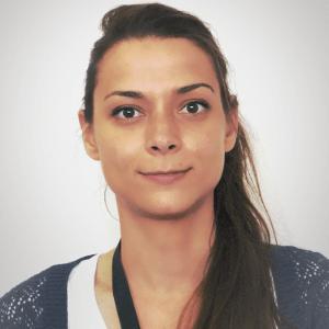 Hélène Unbekandt