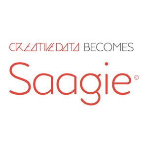 Creative Data
