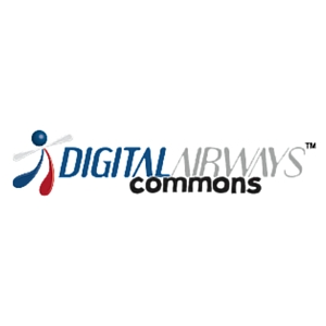 Digital Airways