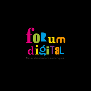 Forum Digital