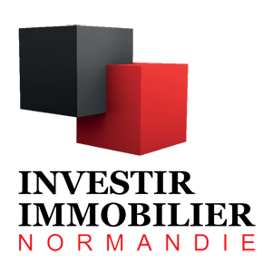 INVESTIR IMMOBILIER NORMANDIE
