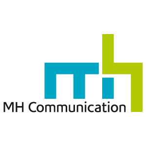 MH Communication