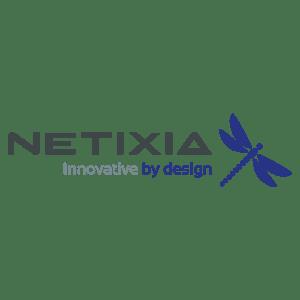 Netixia
