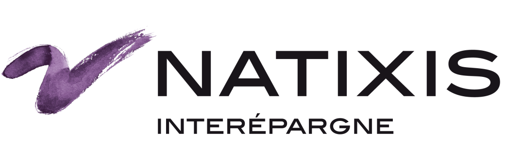 Natixis InterEpargne