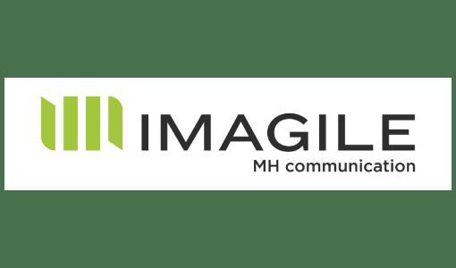 Imagile