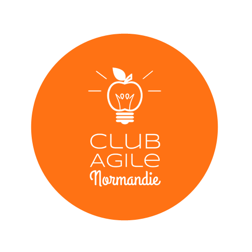 Club Agile Normandie