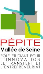 Pépite Vallée de Seine