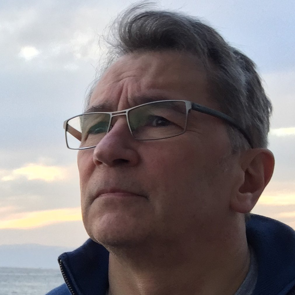 Jean-Michel Perez