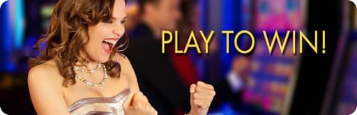 オンラインカジノは勝ちやすい?