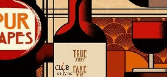 Vino Amaro - Documentario Sour Grapes