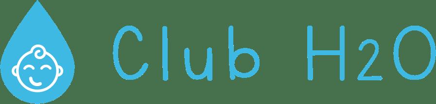 ClubH20 - Association des bébés-nageurs de Villefontaine