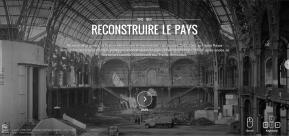 09-Reconstruire le pays