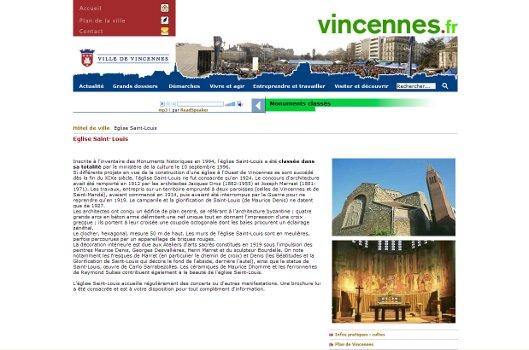 ville-de-vincennes-site-hp1