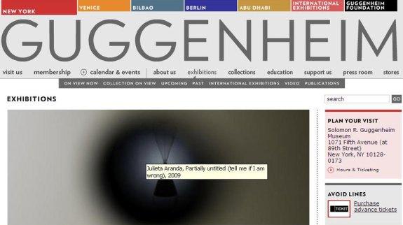 guggenheims-2ch