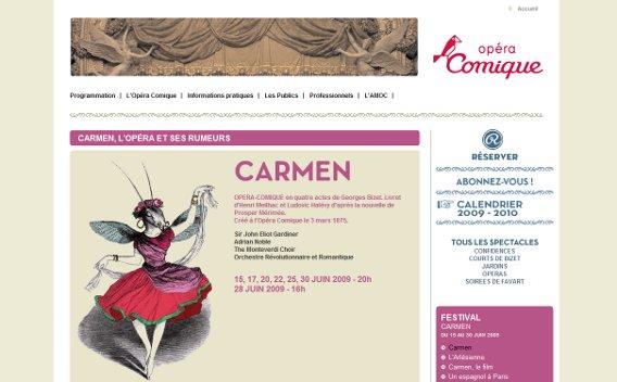 opera-comique-carmen-hp-550x