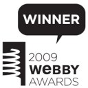 webby-winner_black_205
