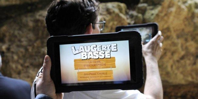 © LACOSTE VINCENT / Ouest France