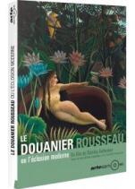 3d-douanier_rousseau_ou_l_eclosion_du_moderne.0