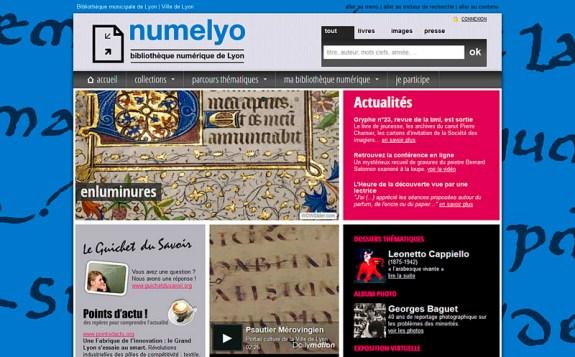62052-page-d-accueil-de-numelyo