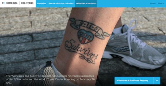 911-Memorial-Registries--614x319