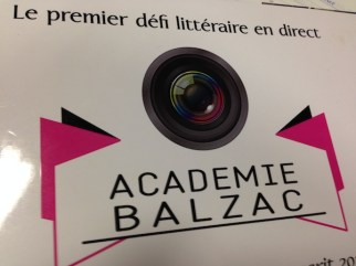 Academie_Balzac_telerealite_litterature