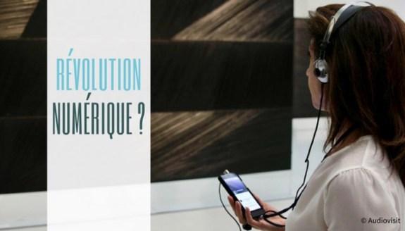 Audiovisit audioguide 2