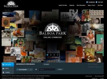 Balboa-Park-Commons