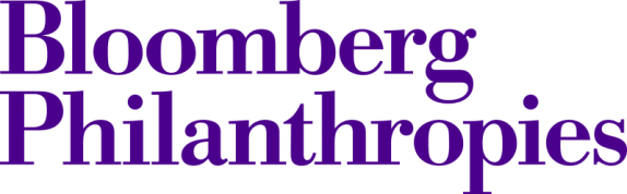 BloombergPhilanthropies