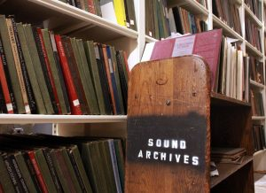 Boston Library Sound Archives-300x218