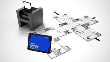 CAPC 3