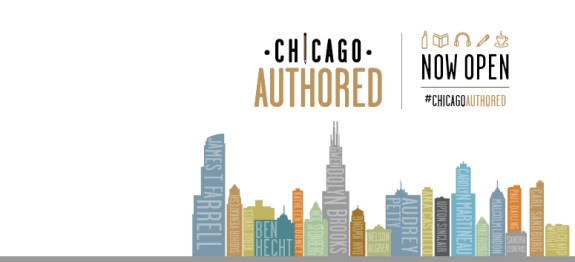 CHM_ChicagoAuthored_HomepageGraphic_FINAL