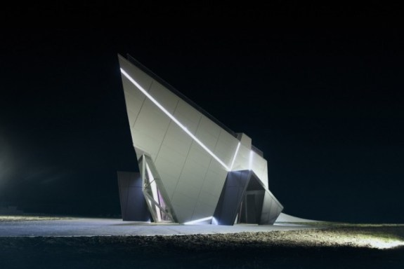 Digital museum romania image 2