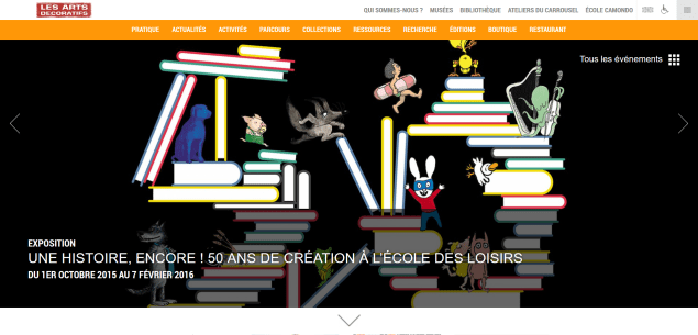 FireShot Screen Capture #024 - 'Les Arts Décoratifs - Site officiel' - www_lesartsdecoratifs_fr