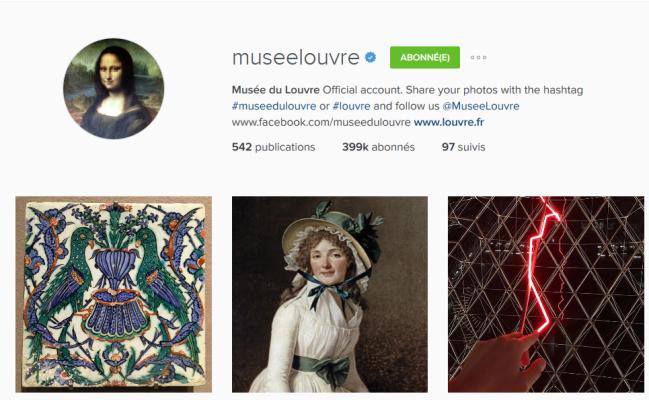 FireShot Screen Capture #056 - 'Musée du Louvre (@museelouvre) • Photos et vidéos Instagram' - www_instagram_com_museelouvre