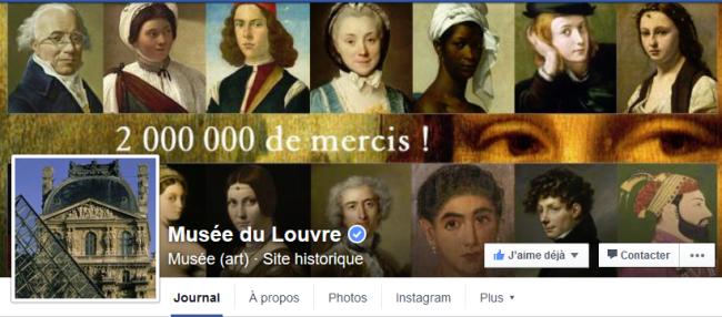 FireShot Screen Capture #093 - 'Musée du Louvre' - www_facebook_com_museedulouvre__fref=ts