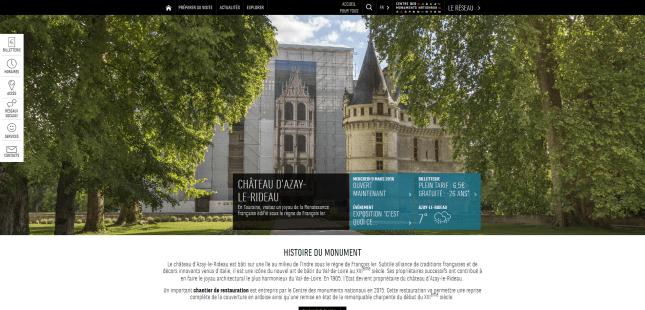 FireShot Screen Capture #103 - 'Château d'Azay-le-Rideau' - www_azay-le-rideau_fr