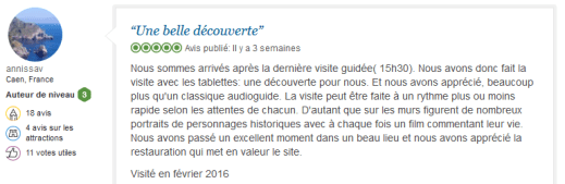 FireShot Screen Capture #117 - 'Château Guillaume le Conquéra_' - www_tripadvisor_fr_Attraction_Review-g227604-d296216-Reviews-Chateau_Guillaume_le_Co