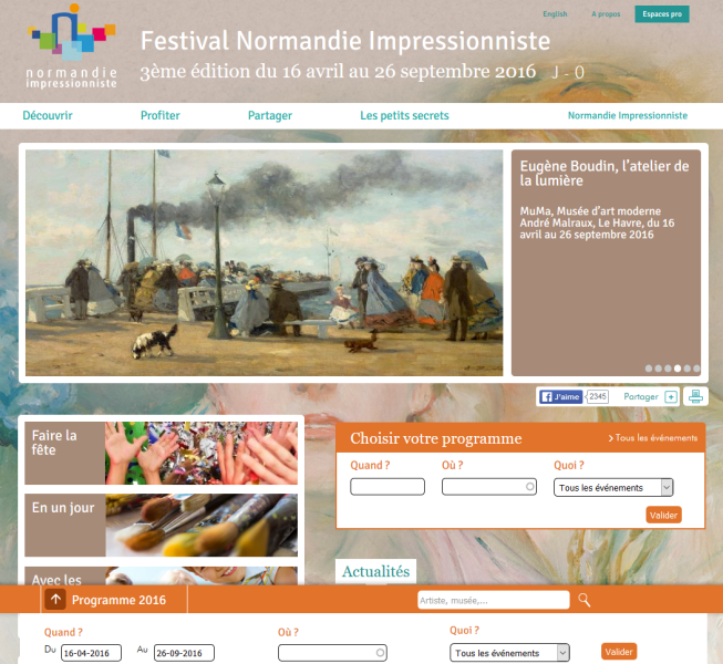 FireShot Screen Capture #180 - 'Accueil I Festival Normandie Impressionniste' - www_normandie-impressionniste_fr