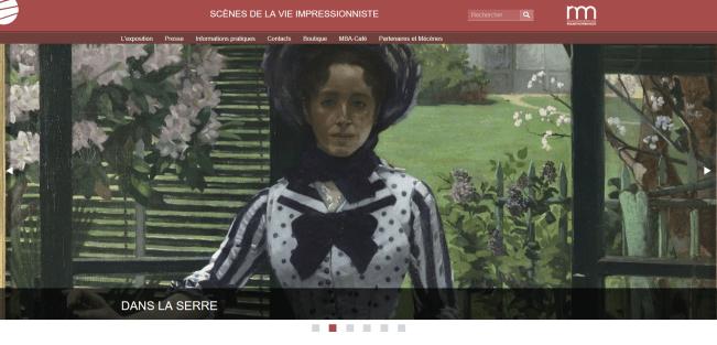 FireShot Screen Capture #181 - 'Scènes de la vie impressionniste' - scenesdelavieimpressionniste_fr_fr