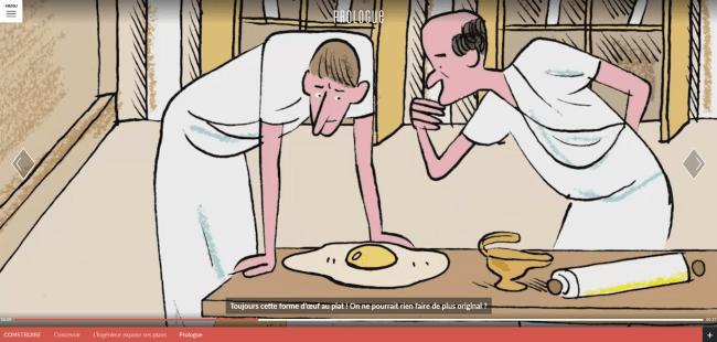FireShot Screen Capture #188 - 'Prologue - L'ingénieur expose se_' - arenes-webdoc_nimes_fr_fr_construire_concevoir_les-plans-de-l-ingenieur_preambule